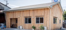 平成31年度以降のZEH(ゼロエネルギー住宅)目標を設定しました